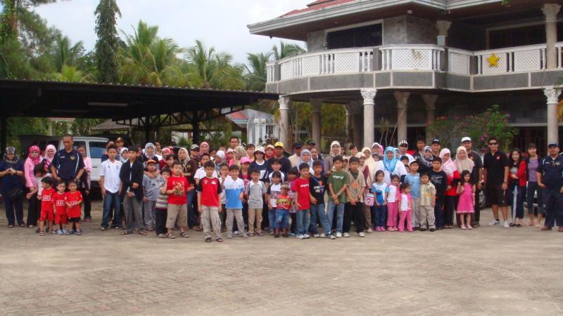 BKP @ Zoo 34