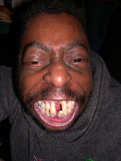 ugly black baby boy - photo #15