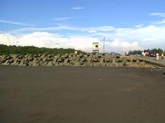 DSC00009 (sheldon0531) Tags: seascapes sandybeach