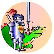 Contes St. Jordi