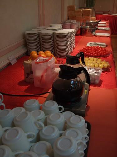 你拍攝的 20090415TaipeiMac國軍英雄館早餐聚005.jpg。