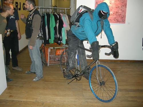 biketrailer3sm