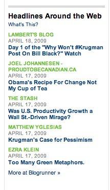 day_1_krugman