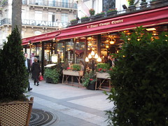 Paris 2009 207 (louise jordan) Tags: paris2009