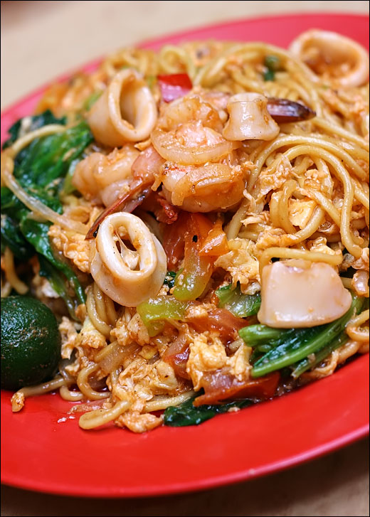 spicy-sour-noodle