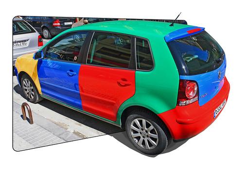 benetton volkswagen L'autofficina benetti onofrio si trova a thiene (vi) e si occupa della riparazione di auto e della vendita di auto nuove e usate del marchio volkswagen.