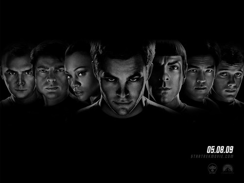 wallpaper-star-trek-03