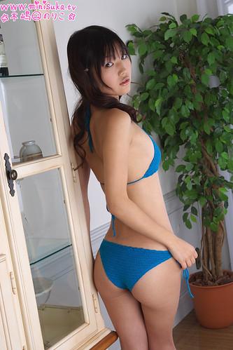 木嶋のりこ 画像48