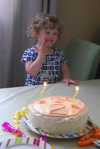 cake trauma 4