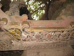 IMG_4133 (tomaszd) Tags: geotagged laos lao louangphabang banpakou geo:lat=2004919333 geo:lon=10221103000