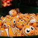 Nemo Balls