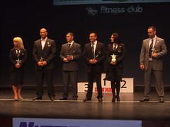 Trofeo Alcudia 09 (13)