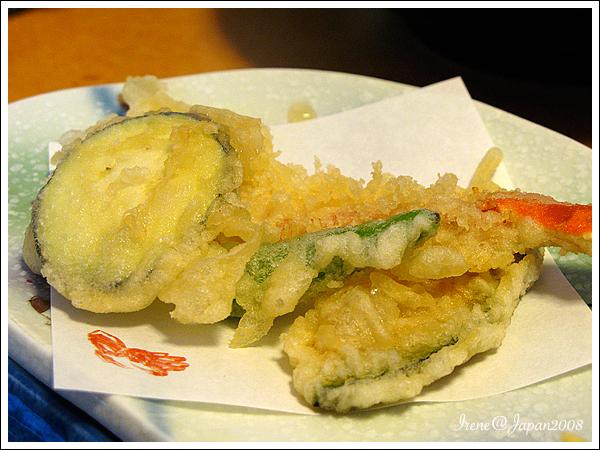 090505_17_道樂大餐
