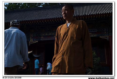 xian-monk-6967-2