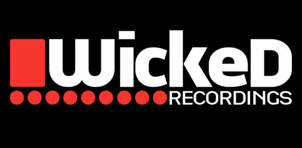 Wicked Podcast 024 Hosted by Sami Saari (Image hosted at FlickR)