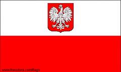 poland_eagle