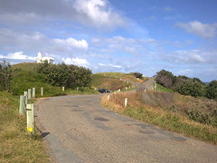 Tacking Point Lighthouse NOW (GreenGymPMQ) Tags: portmacquarie greengym