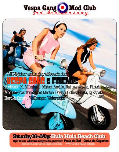 flyer_aniversario_vespagang