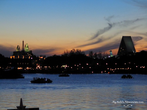 IMG_3650-WDW-EPCOT-Mexico-sunset-again