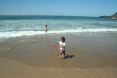 IMG_6670 (Alex Correia) Tags: praia odeceixe 2009 vicentina