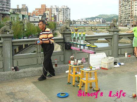 nEO_IMG_博物館三峽 336