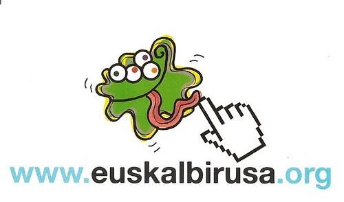 euskalbirusa.eus pegata