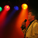 Bollington Festival Comedy Night