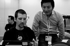 Tokyo Barcamp 2009 (B) - 13