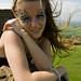 Devil's Dyke Photo Shoot (10 of 14)