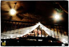 Your Biggest Fan (Ryan Brenizer) Tags: wedding portrait love beautiful groom bride nikon louisiana neworleans formal may noflash nola 2008 d3 sigma50mmf14dc