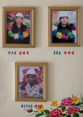 The best workers of the month - Nampho North Korea (Eric Lafforgue) Tags: pictures photo war asia picture korea kimjongil asie coree northkorea dprk coreadelnorte kimilsung nordkorea 북한 北朝鮮 корея coréedunord coreadelnord 조선민주주의인민공화국 northcorea coreedunord северная insidenorthkorea 朝鮮民主主義人民共和国 rpdc βόρεια coréiadonorte κορέα kimjongun coreiadonorte เกาหลีเหนือ