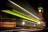 Speed (Sulaiman_Q8) Tags: kuwait sulaiman alsalahi