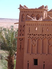 Ait Ben Addou (daniel.virella) Tags: unescoworldheritagesite oasis morocco maroc marruecos ksar marrocos  ouazarzate aitbenaddou  ksarofaitbenhaddou