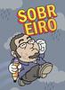 Sobr Eiro