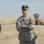 Col. Backus Visit (090602-A-5177B-029) thumbnail