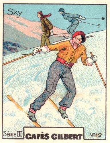 gilbert  sport 11
