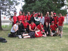2009_June_Dragonboats 011