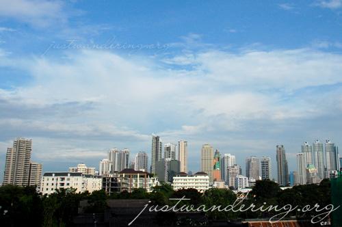 Bangkok 05