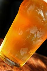 Cerveza ale (ale beer)