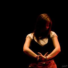 IMG_9478 (_Galle_) Tags: madrid danza arabe fusion galle baile flamenco compaia millunas monicatello