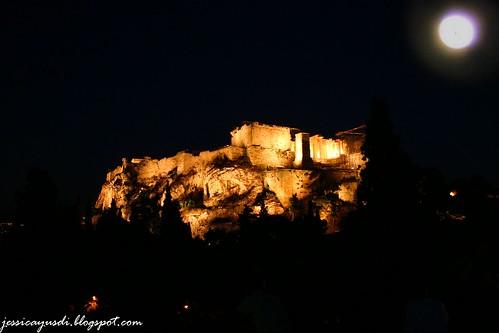 acropolis8