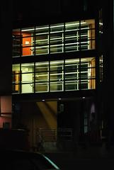 (*@*) (arden's aperture) Tags: toronto walkabout windowshopping kingst takethelongwayhome