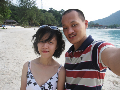 us-at-perhentian-island-resort