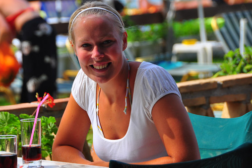 hot or not norge norske chatterom