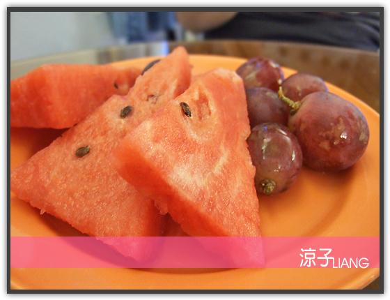 七星潭海景飯店28
