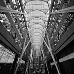 Calatrava in Toronto