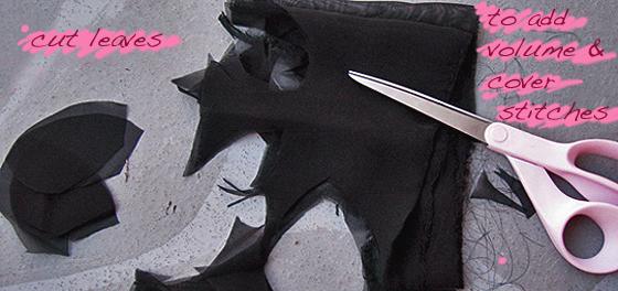 DIY-Petal-purse-bag-clutch-Louboutin-3