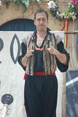 ND133 016 (A J Stevens) Tags: renfaire juggler fireeater broon
