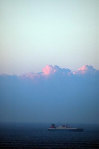 6-28 sunrise