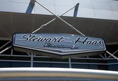 Stewart_Haas_52009